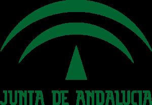 Cursos Para Trabajadores Y Desempleados En Granada Academia Teba