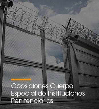 Academia TEBA | Oposiciones y Formación en Granada