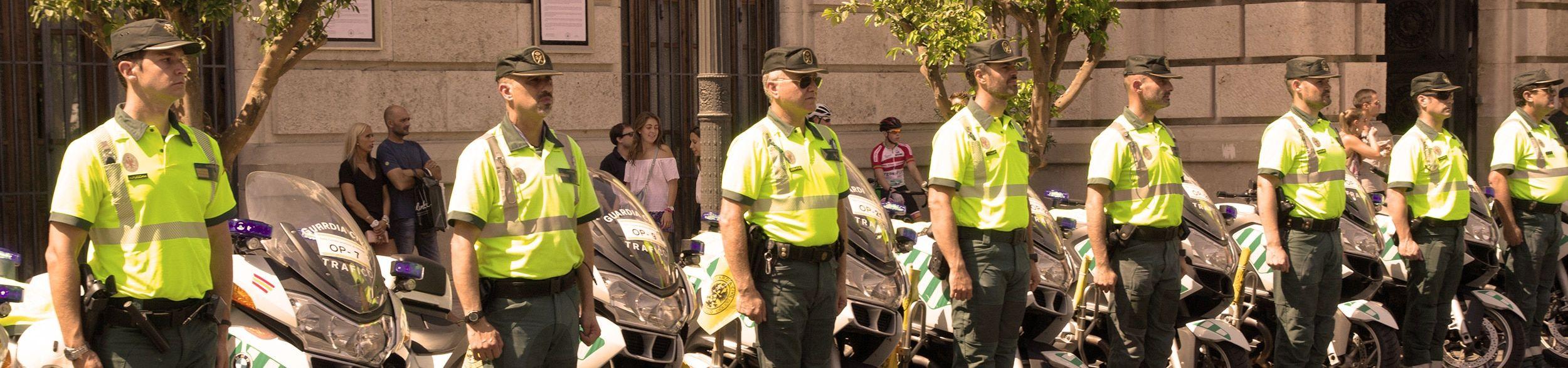 Academia TEBA   Oposiciones y Formación en Granada